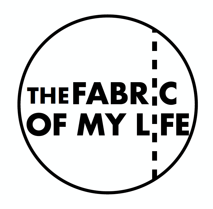 FABRIC logo_0.png