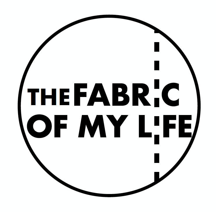 FABRIC logo_0.png