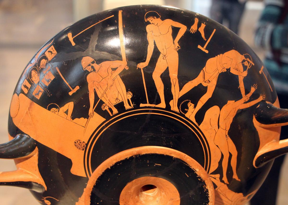 Foundry Cup Berlin 480BC.jpeg