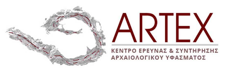 LOGO ARTEX.jpg
