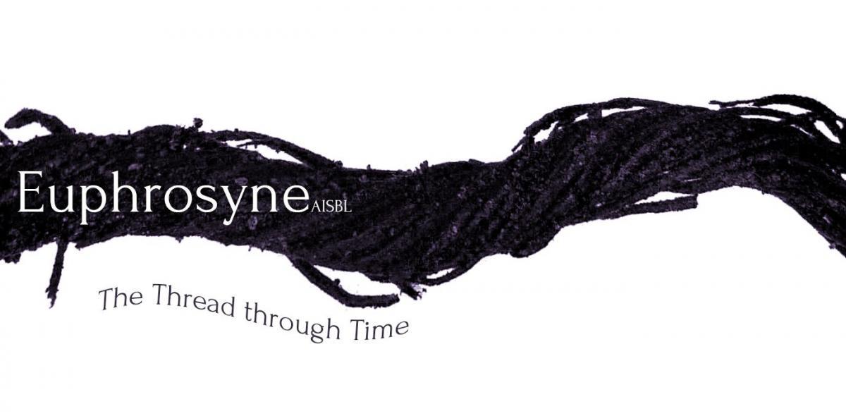 Logo Euphrosyne final_0.jpg