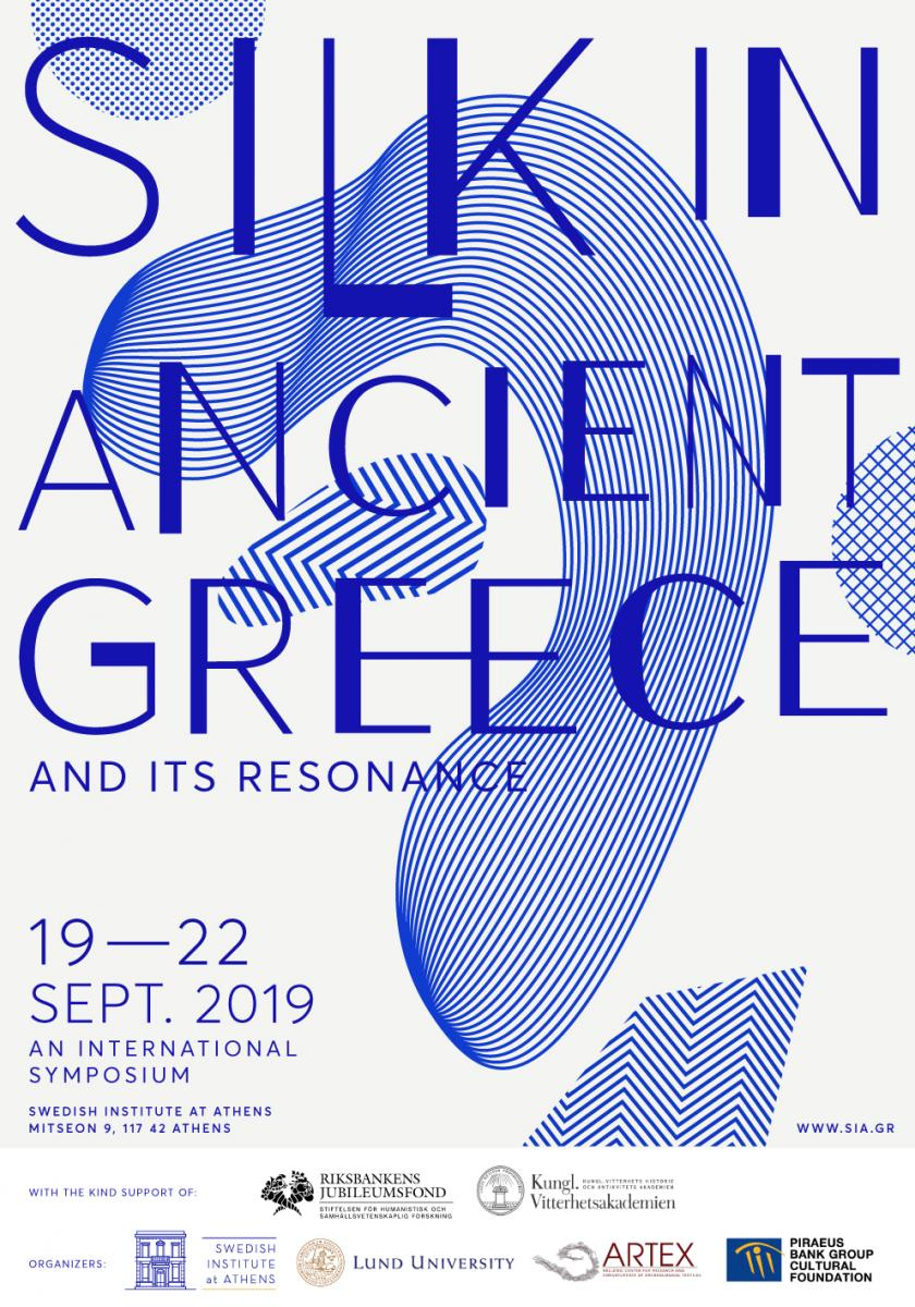 Poster_WEB_silk_in_Ancient_Greece_35x50_final_3.jpg