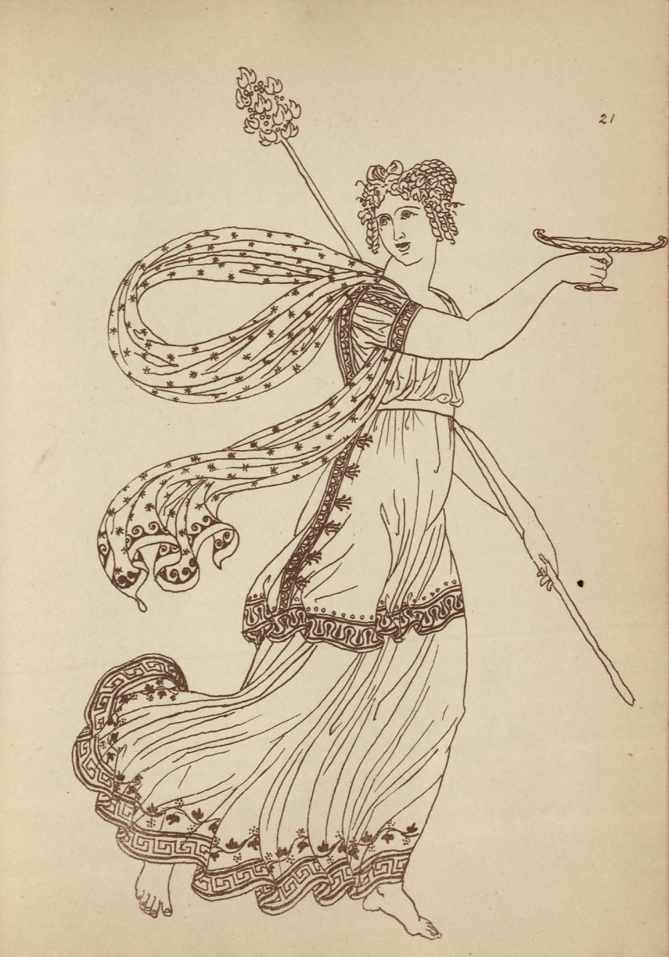 Smith JM, Ancient Greek female Costume, London 1882