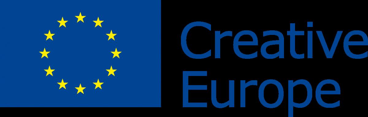 eu-flag-creative-europe_5_0.png
