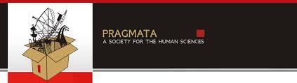 logo Ta Pragmata.jpg